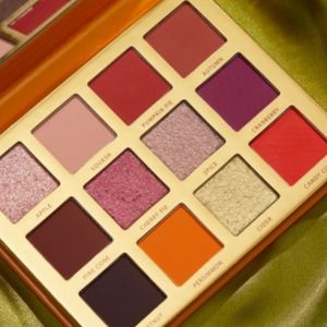 """Ace Beaute """"Falling For You"""" Palette"""